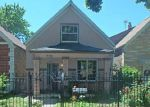 Foreclosed Home in Chicago 60651 N LAWNDALE AVE - Property ID: 4152222264