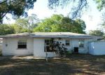 Foreclosed Home in Saint Petersburg 33713 17TH AVE N - Property ID: 4152262115