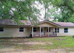 Foreclosed Home in Bonifay 32425 POLLARD HARRIS RD - Property ID: 4152301995