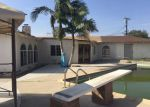 Foreclosed Home in West Covina 91790 W LIGHTHALL ST - Property ID: 4152336136