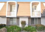 Foreclosed Home in Long Beach 90805 ACKERFIELD AVE - Property ID: 4152338328