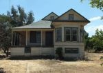 Foreclosed Home in Visalia 93292 VISALIA RD - Property ID: 4152344915