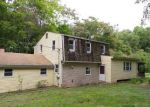 Foreclosed Home in Bethel 06801 NASHVILLE RD - Property ID: 4152450456