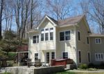 Foreclosed Home in Ridgefield 06877 COOPER RD - Property ID: 4152459206