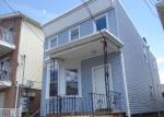 Foreclosed Home in Jersey City 07305 FULTON AVE - Property ID: 4152474996