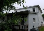 Foreclosed Home in Burlington 08016 THOMPSON ST - Property ID: 4152530604