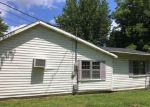 Foreclosed Home in Crofton 42217 POOLE MILL RD - Property ID: 4152549887