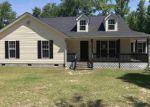 Foreclosed Home in Hopkins 29061 ROBERTS RD - Property ID: 4152568713