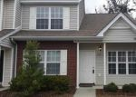 Foreclosed Home in Beaufort 29906 CANDIDA DR - Property ID: 4152572653