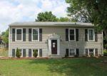 Foreclosed Home in Roanoke 24019 CASPER DR NE - Property ID: 4152630459