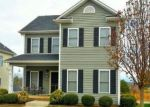 Foreclosed Home in Moneta 24121 CRANBERRY CT - Property ID: 4152634401