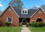 Foreclosed Home in Lincolnton 28092 N OAK ST - Property ID: 4152784631