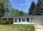 Foreclosed Home in Lansing 48910 FIRESIDE DR - Property ID: 4153157342
