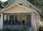 Foreclosed Home in Grand Rapids 49507 PROSPECT AVE SE - Property ID: 4153165668