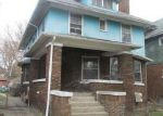 Foreclosed Home in Highland Park 48203 MCLEAN ST - Property ID: 4153170487