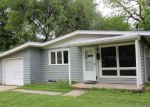 Foreclosed Home in Wichita 67216 E MARION RD - Property ID: 4153223478