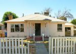 Foreclosed Home in Bakersfield 93309 BLOOMQUIST DR - Property ID: 4153428449