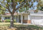 Foreclosed Home in Woodland Hills 91367 FRIAR ST - Property ID: 4153433715