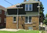 Foreclosed Home in Detroit 48213 CHALMERS ST - Property ID: 4153614141
