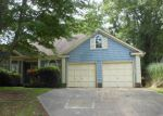 Foreclosed Home in Charlotte 28269 HARRIS RIDGE DR - Property ID: 4153663647
