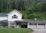 Foreclosed Home in Smithton 15479 DUTCH HOLLOW RD - Property ID: 4154105563