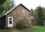 Foreclosed Home in Gardiner 04345 BRUNSWICK AVE - Property ID: 4154265866