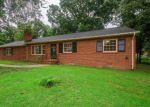 Foreclosed Home in Richmond 23234 HOPKINS RD - Property ID: 4154501939