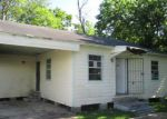Foreclosed Home in Houston 77033 PEDERSON ST - Property ID: 4154512434
