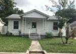 Foreclosed Home in San Antonio 78214 OCTAVIA PL - Property ID: 4154539595