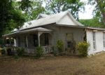 Foreclosed Home in Castroville 78009 PARIS ST - Property ID: 4154540914