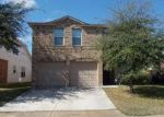 Foreclosed Home in San Antonio 78245 BLUE TOPAZ - Property ID: 4154545729