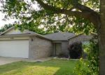 Foreclosed Home in Belton 76513 MILLER ST - Property ID: 4154554485
