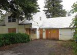 Foreclosed Home in Portland 97236 SE KELLY ST - Property ID: 4154593915