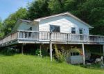 Foreclosed Home in Warrensville 28693 NC HIGHWAY 88 W - Property ID: 4154651268