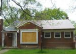 Foreclosed Home in Detroit 48223 KENDALL ST - Property ID: 4154751568