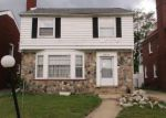 Foreclosed Home in Detroit 48235 LITTLEFIELD ST - Property ID: 4154755959
