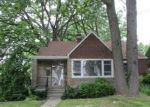 Foreclosed Home in Detroit 48235 COYLE ST - Property ID: 4154761648