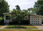 Foreclosed Home in Westland 48186 FOREST ST - Property ID: 4154765137