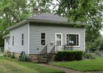 Foreclosed Home in Williamston 48895 MILL ST - Property ID: 4154767784