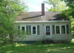 Foreclosed Home in Waterville 04901 FRANCIS ST - Property ID: 4154789227