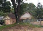 Foreclosed Home in Orlando 32810 GROVELINE DR - Property ID: 4154917566