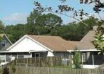 Foreclosed Home in Tampa 33625 SHADYBROOK DR - Property ID: 4154932453