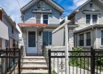 Foreclosed Home in South Ozone Park 11420 120TH AVE - Property ID: 4155564897