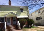 Foreclosed Home in Springfield Gardens 11413 182ND PL - Property ID: 4155566641