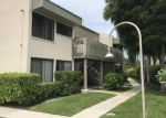 Foreclosed Home in North Palm Beach 33408 SOUTHWIND DR - Property ID: 4155726503