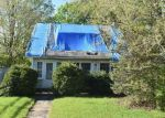 Foreclosed Home in New Milford 06776 ELM STREET EXT - Property ID: 4155861841
