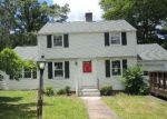 Foreclosed Home in East Hartford 06118 BROOKFIELD DR - Property ID: 4156438649