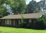 Foreclosed Home in Newsoms 23874 N MAIN ST - Property ID: 4156766693