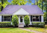 Foreclosed Home in Williamsburg 23188 LANCASTER LN - Property ID: 4156772828