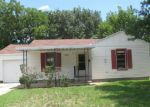 Foreclosed Home in Fort Worth 76118 ASH PARK DR - Property ID: 4156832831